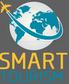 Smart Tourism Logo